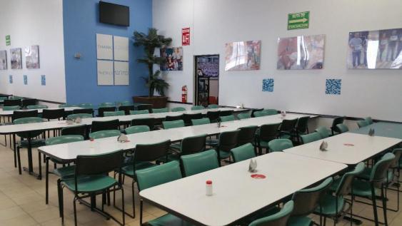 Remo-Cafeteria-001
