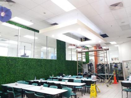 Remo-Cafeteria-004