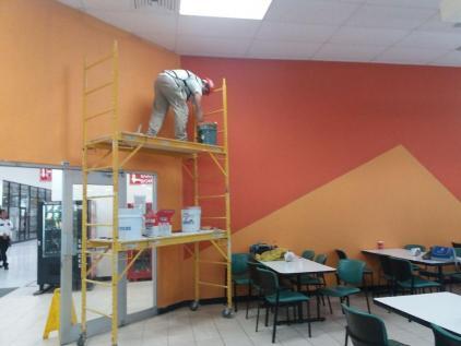 Remo-Cafeteria-005