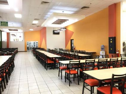 Remo-Cafeteria-006